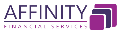 Affinity Financial Services