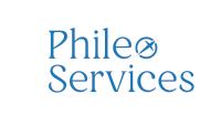 Phileo Services