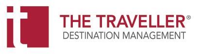 The Traveller Destination Management