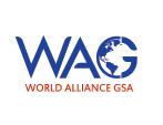 World Alliance GSA